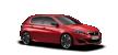 Nuevo 308 GTi